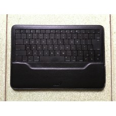 Keyboard Ipad Bluetooth Genius GK-100013/K